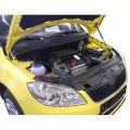 A-Engineering KU-SK-FARU-00 Skoda Fabia/Roomster 2007